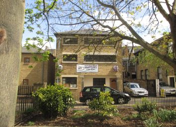 Thumbnail 1 bed property to rent in Princes Street, Gravesend