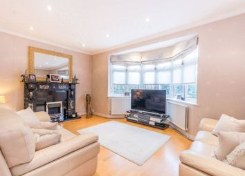 Thumbnail 3 bed property for sale in Norfolk Avenue, Palmers Green