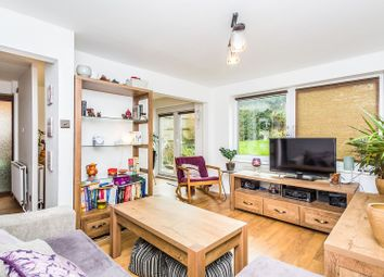 3 bed semi-detached house for sale in Ferndale Avenue, Reading RG30