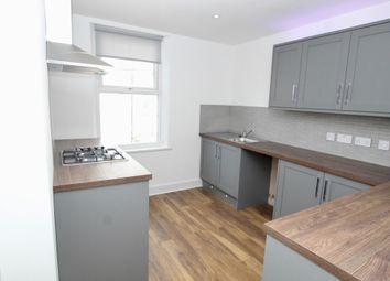 Flats for Sale in Waterloo, Merseyside - Buy Flats in