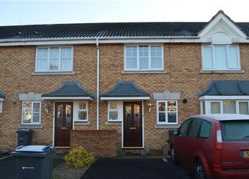 Thumbnail 2 bed terraced house for sale in Birchtrees Croft, South Yardley, Birmingham