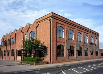 Thumbnail Serviced office to let in 423 Kirkstall Road, Leeds