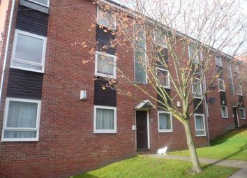Thumbnail 2 bed flat to rent in Welton Grove, Hyde Park, Leeds