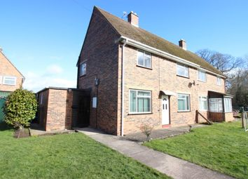Thumbnail 3 bed property for sale in Redhouse Lane, English Bicknor, Coleford