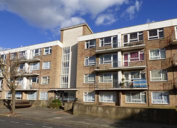 Thumbnail 2 bed flat for sale in Clarke Court, Walsingham Road, Hove