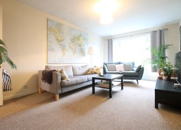 Thumbnail 2 bedroom flat to rent in Harding Place, Duncombe Hill, Forest Hill