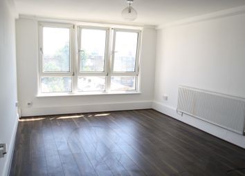 Thumbnail 1 bed flat to rent in St Matthews Road, Brixton