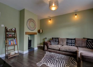 Thumbnail 3 bed semi-detached house for sale in Nare Road, Aveley, South Ockendon