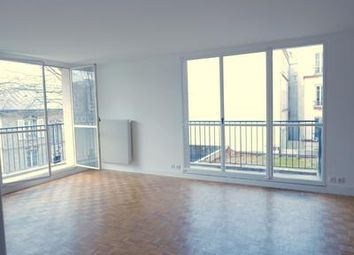 Thumbnail 2 bed apartment for sale in Paris-xix, Paris, France