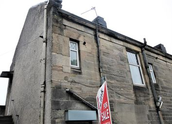 2 bed flat for sale in Quarry Street, Coatbridge ML5