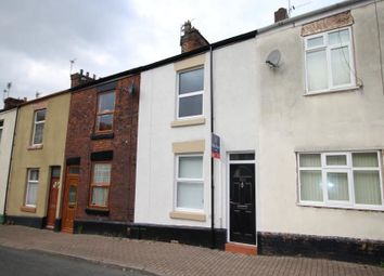 Thumbnail 3 bed property to rent in Hurst Street, Widnes