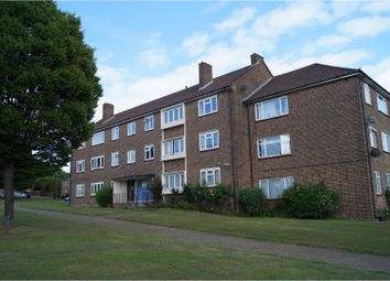 Thumbnail 3 bed flat for sale in Mount Pleasant, Barnet