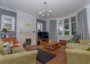 Thumbnail 4 bed detached house for sale in Laverton Road, St. Annes, Lytham St. Annes