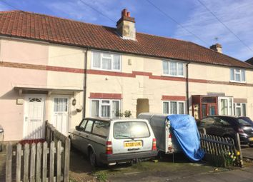 Thumbnail 2 bed property for sale in Warburton Road, Twickenham
