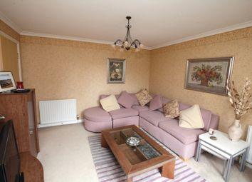 Thumbnail 2 bedroom flat for sale in Lanark Road, 252, Edinburgh, Edinburgh