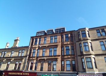 Thumbnail 1 bed flat for sale in 67/ Flat 1/2 Neilston Road, Paisley
