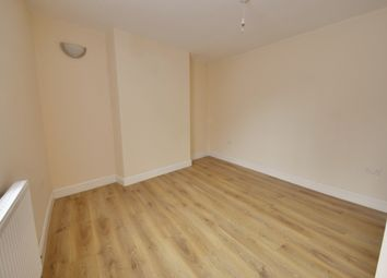 Thumbnail 4 bed terraced house to rent in Grosvenor Road, Ealing