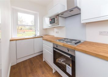 Thumbnail 1 bedroom flat for sale in Brownhill Road, Catford, London