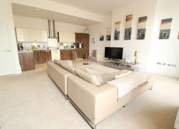Thumbnail 2 bed flat to rent in Holly Mount Way, Rossendale