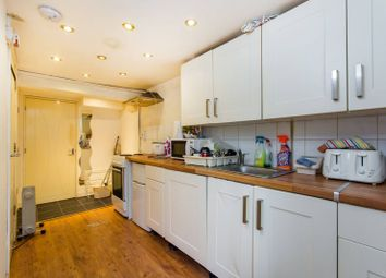Thumbnail 1 bed flat for sale in Davids Road, Forest Hill