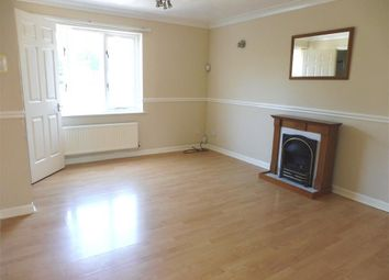 Thumbnail 3 bedroom semi-detached house to rent in Hallcroft Chase, Highwoods, Colchester