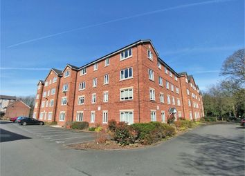 Thumbnail 2 bed flat to rent in Woodsome Park, Gateacre, Liverpool, Merseyside