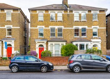 1 bed maisonette for sale in Brecknock Road, Tufnell Park, London N19