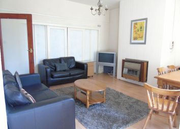 Thumbnail 3 bed property to rent in Whitefield Terrace, Newcastle Upon Tyne
