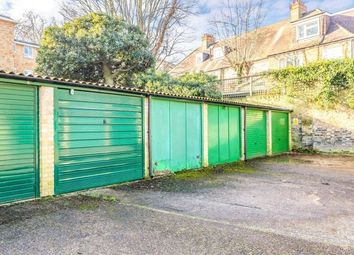 Thumbnail Land for sale in Highbury New Park, London