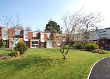 Thumbnail 2 bed flat to rent in Monterey Gardens, Exeter