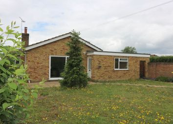 Thumbnail 3 bed detached house to rent in Aymer Close, Staines Upon Thames