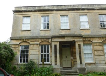 Thumbnail Studio to rent in Lambridge, Larkhall, Bath