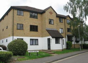 Thumbnail 1 bed flat for sale in Agate House, Percy Gardens