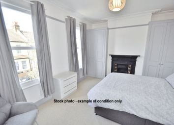 Thumbnail 2 bed duplex to rent in Weltji Road, Hammersmith