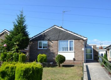 2 bed link-detached house for sale in Heatherdale Way, Links View, Northampton NN2
