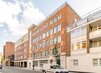 Thumbnail 3 bed flat for sale in Willow House, Westminster