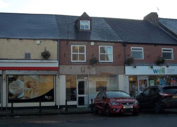 Thumbnail Retail premises for sale in 39 Front Street, Langley Park, Durham
