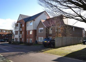 Thumbnail 2 bed flat to rent in 10-12 High Street, Rickmansworth, Hertfordshire