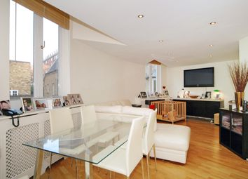 Thumbnail 4 bed terraced house to rent in Eliot Mews, Maida Vale