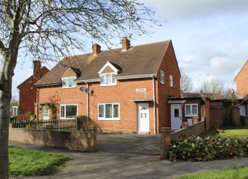 3 bed semi-detached house for sale in Field Crescent, Shrewsbury SY1