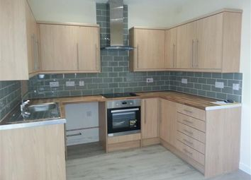 Thumbnail 3 bed terraced house to rent in Bargoed Terrace, Treharris
