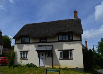 Thumbnail 3 bed detached house to rent in The Waldrons, East Garston, Hungerford