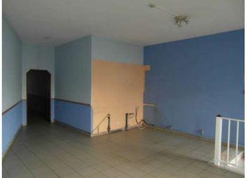 Thumbnail Retail premises for sale in Faro, Silves, Silves