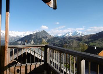 Thumbnail 2 bed apartment for sale in Rhône-Alpes, Savoie, La Toussuire