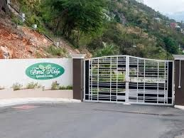 Thumbnail 1 bedroom apartment for sale in Forest Ridge Apartments And Condos, Stanley Terrace, Red Hills, Jamaica