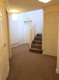 2 bed flat to rent in South Ferry Quay, Liverpool L3