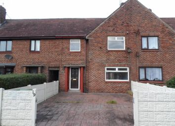 Thumbnail 3 bed property for sale in Fulwood Avenue, Blackpool