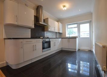 3 bed property to rent in Bowdon Road, London E17