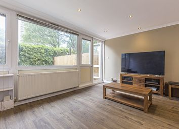 Thumbnail 3 bed flat for sale in Ford Street, London