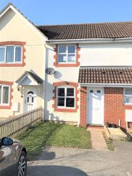 Thumbnail 2 bed property to rent in Heather Walk, Ivybridge